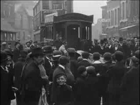 Living Wigan (1902)
