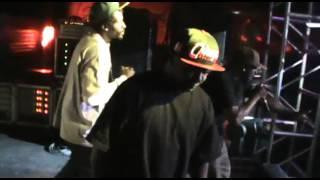 Studewood Smoke & Money Talk Fam with DOAP @Houston LIVE