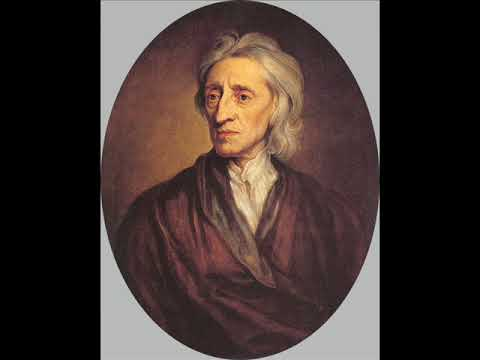 John Locke on reading properly (Of the Conduct of the Understanding)