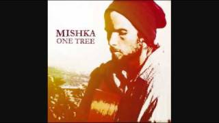 Mishka - One Tree: Love and Devotion