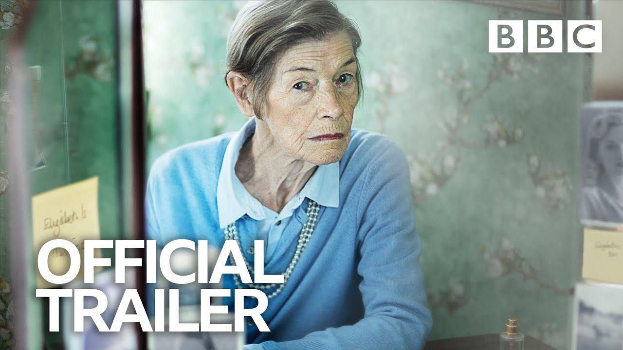 Blue Water High Cast elizabeth is missing: trailer | bbc trailers