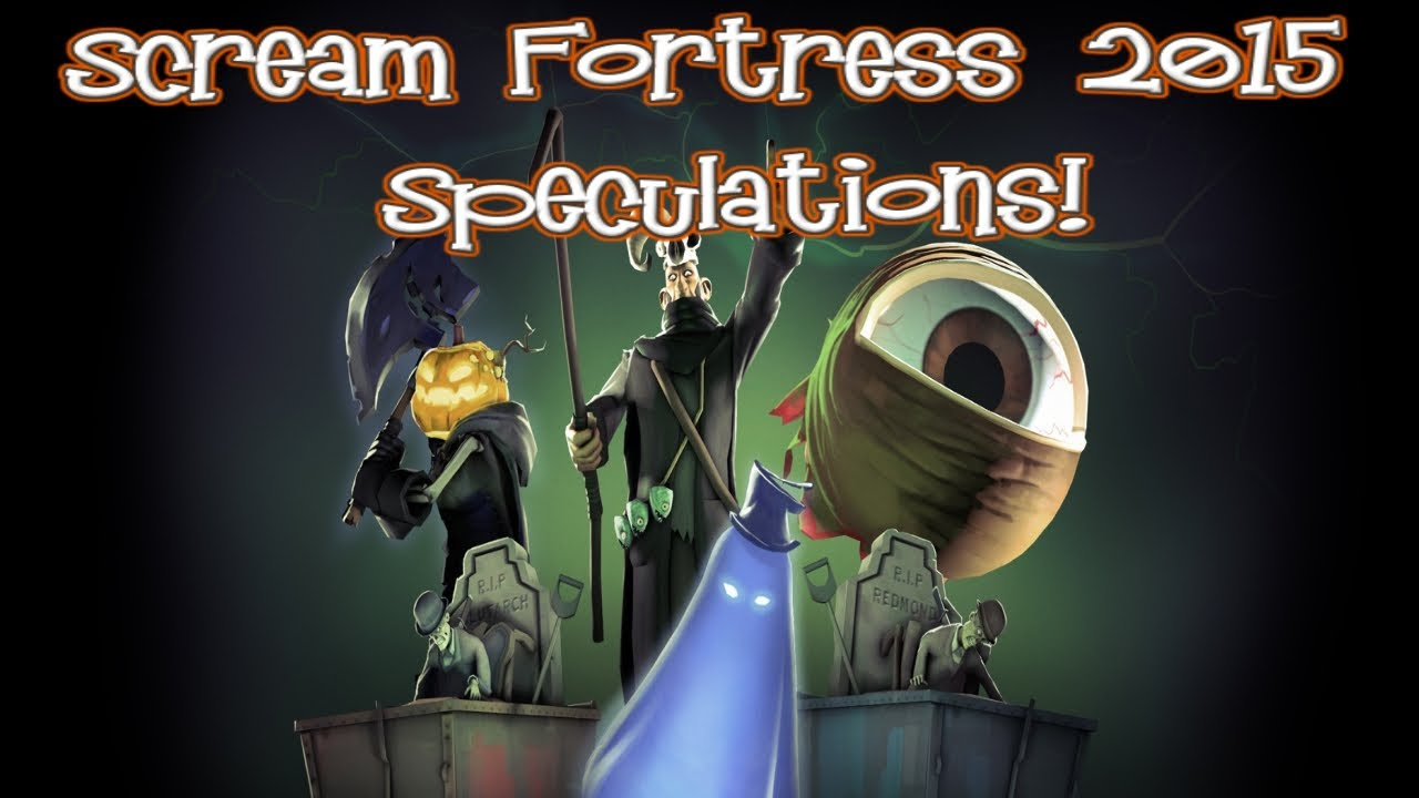 tf2 how to change teams 2016