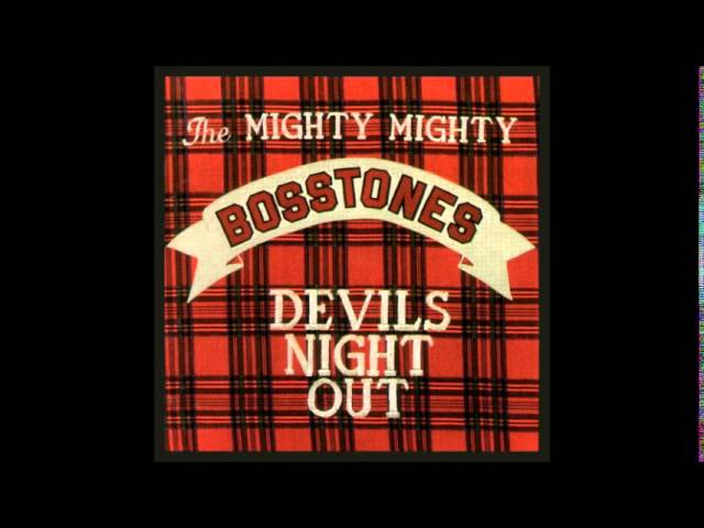 the-mighty-mighty-bosstones-howwhywuz-howwhyam-curbstompradio