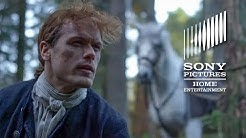 OUTLANDER - Season 4 (Now Available on Blu-ray & DVD)