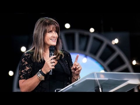 Hillsong Church - If My Journey Could Teach You Anything
