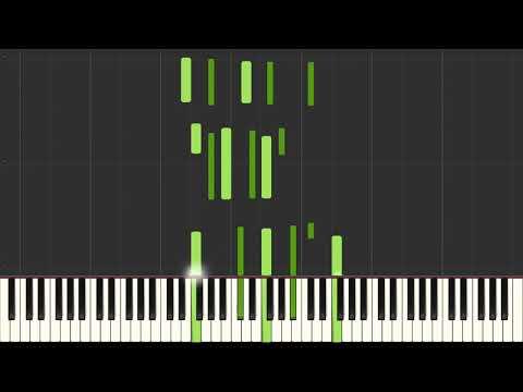 Debussy: Sarabande / Pour Le Piano (L.95/2)