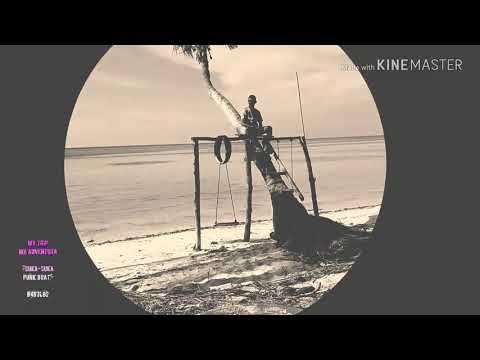 ZOOM Adventure | Kalabahi, Alor