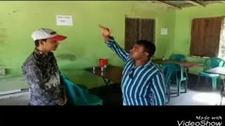Funny Video:  Free Wi-Fi/ ফ্রি ওয়াইফাই
