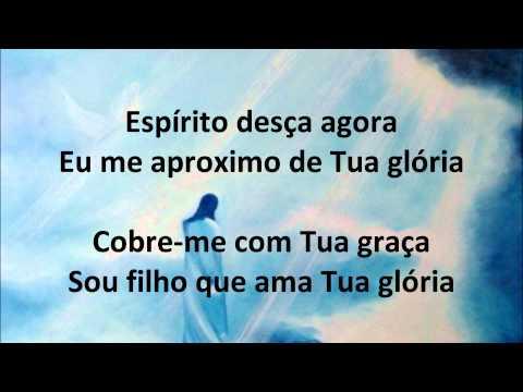 KRAFTA DE BAIXAR DIANTE MUSICA TI