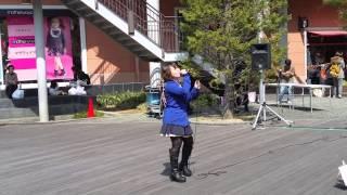 ひよこ 逆光オーケストラ/LiSA