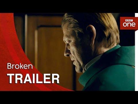 Broken: Trailer - BBC One