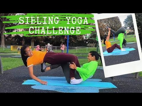 extreme-sibling-partner-yoga-challenge!!!-*impossible-poses*