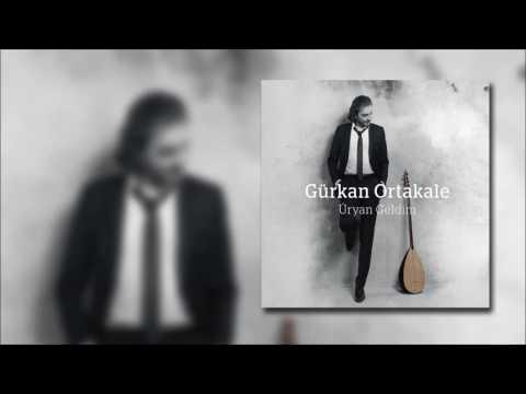 Gürkan Ortakale -  Sevda Başımda Dağlar  [Official Audio]