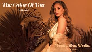 The color of you remixes out nowstream/download 'the remixes' here: http://smarturl.it/thecolorofyouremixesdon't forget to subscribe alin...