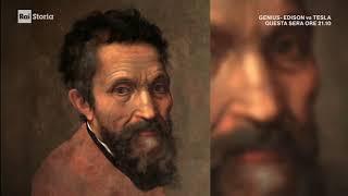 Cronache dal Rinascimento - Savonarola - Il falò delle vanità
