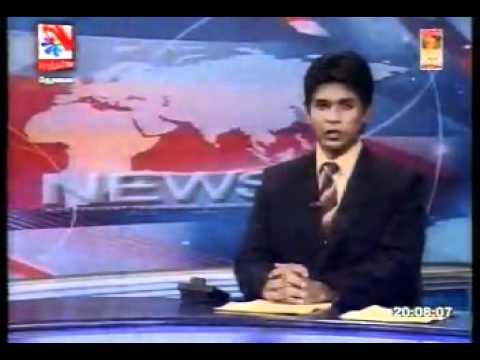 tamil news feb12