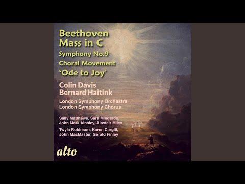 """symphony-no.-9-in-d-minor-""""choral"""",-op.-125:-iv.-presto-allegro-ma-non-troppo-vivace-adagio..."""