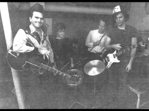Gibson Bros - Amanda (Live)