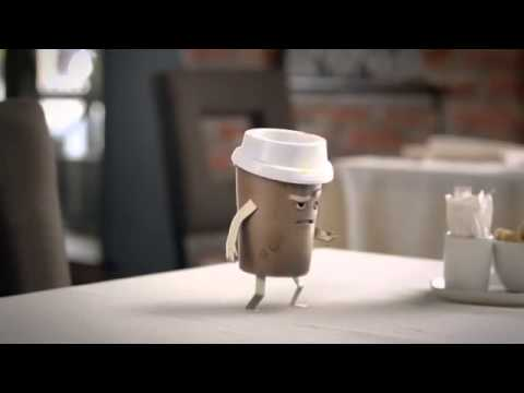 How To Use Orbit Coffee Maker : Orbit - La Ruptura - Ricardo