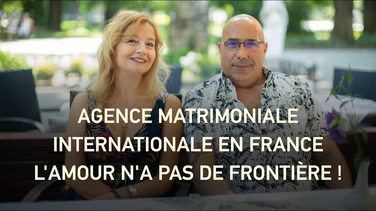 Agence Matrimoniale | Odile Rencontres | Accompagnement personnalisé