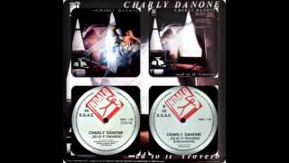 CHARLY DANONE - ED LO TI TROVERO (VOVAL, INSTRUMENTAL 1986)