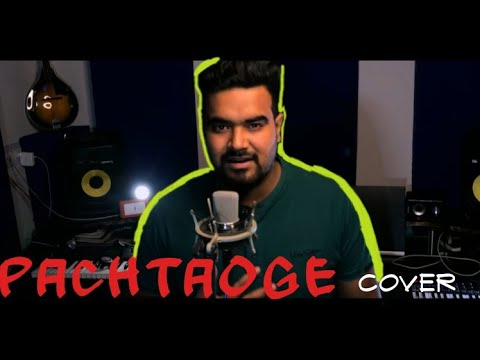 pachtaoge-cover---pachtaoge-(cover-by-honey-sandhu)-|-jaani,-b-praak-|-nora-fatehi-|-vicky-kaushal