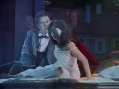 Akiko Nakajima in La Traviata