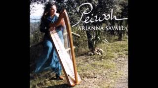 Arianna Savall - Harpa e delirio d