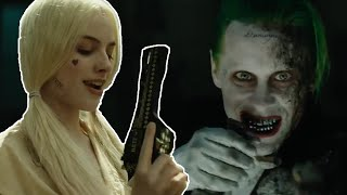 Suicide Squad Official Trailer 3 Breakdown