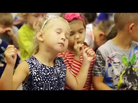 Театр Талисман- музыкальные спектакли для детей