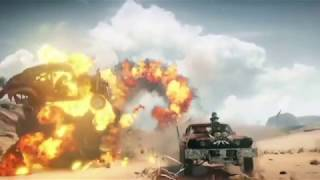 Top 3 Upcoming Pc Games 2015 With System Requirements