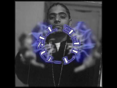 Tru-Life - Life (Feat. Outlawz)