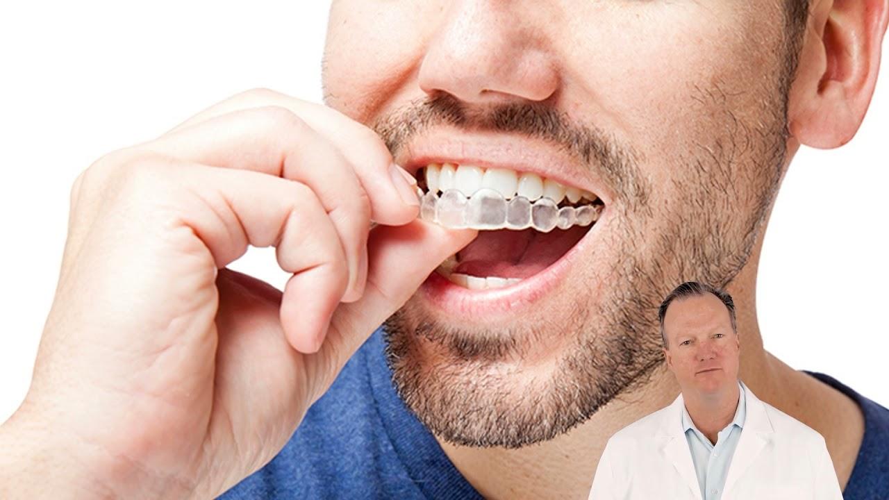 Mancia Orthodontics - Clear Braces in Miami FL