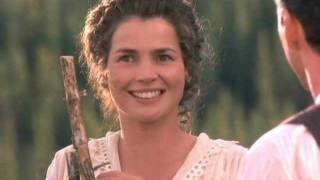 Julia Ormond-Legends Of The fall- The Ludlows-Piano- 1996