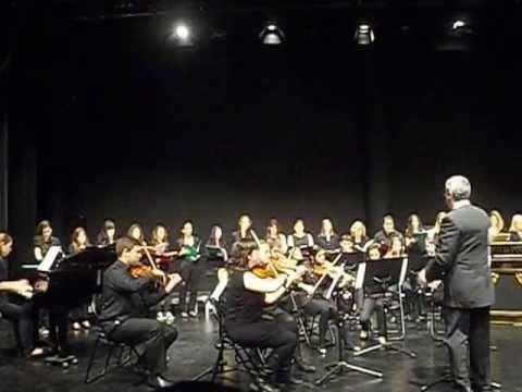 Orquestra de la Universitat Autònoma de Barcelona