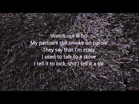 2 Chainz - Watch Out lyrics
