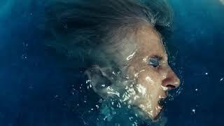 Rationale - Into the Blue (Album Visualiser)