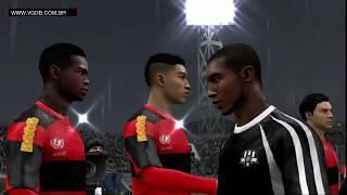 FIFA 13 (FIFA Soccer 13, FIFA 13: World Class Soccer) - Sony Playstation 3 - VGDB