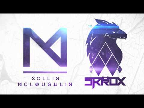 Christina Aguilera  Castle Walls Skrux & Collin Mcloughlin Remix