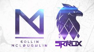 Christina Aguilera - Castle Walls (Skrux & Collin Mcloughlin Remix)