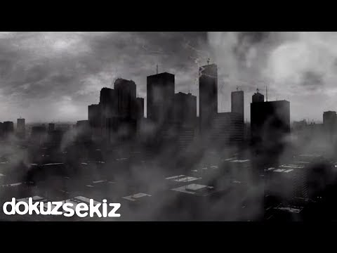 Emre Sertkaya - Minnet Eylemem Şarkı Sözleri