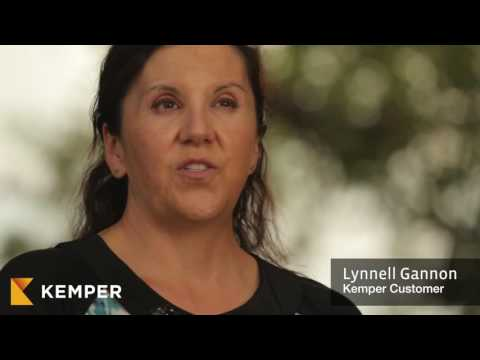 Kemper Claims: The Moment of Truth