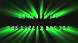 Matrix - Clubbing to death - Arno B1 remix