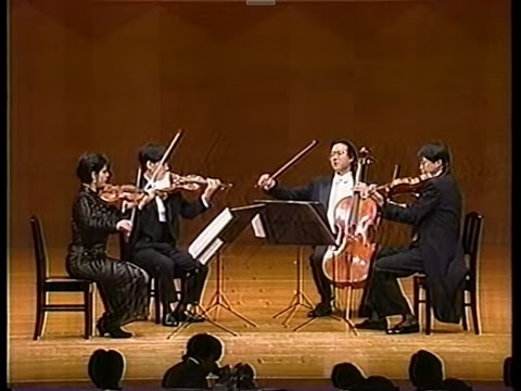 Bach:The Art of Fugue/Yo-Yo Ma & Friends