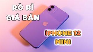 Rò rỉ thông tin giá bán iPhone 12 - KHÔNG CÓ 5G