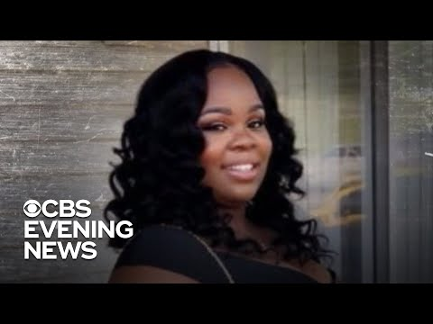 No-officers-charged-directly-for-the-killing-of-Breonna-Taylor