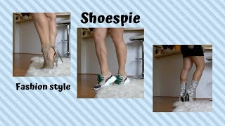 SHOESPIE SUMMER INSPO! NEW HEELS AND SHOES! screenshot 4