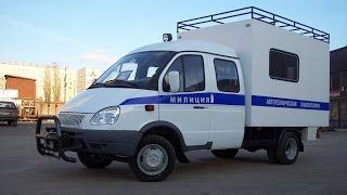 передвижная электролаборатория Оренбург(, 2015-12-18T14:18:23.000Z)