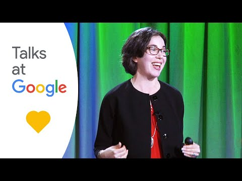 "Jennifer Goldman-Wetzler: ""Mastering Conflict"" | Talks at Google"