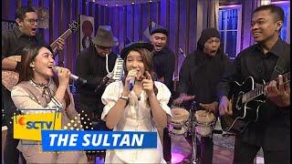 Download lagu Cendol Dawetan Yuk Bareng Via Vallen dan Tiara Andini | The Sultan